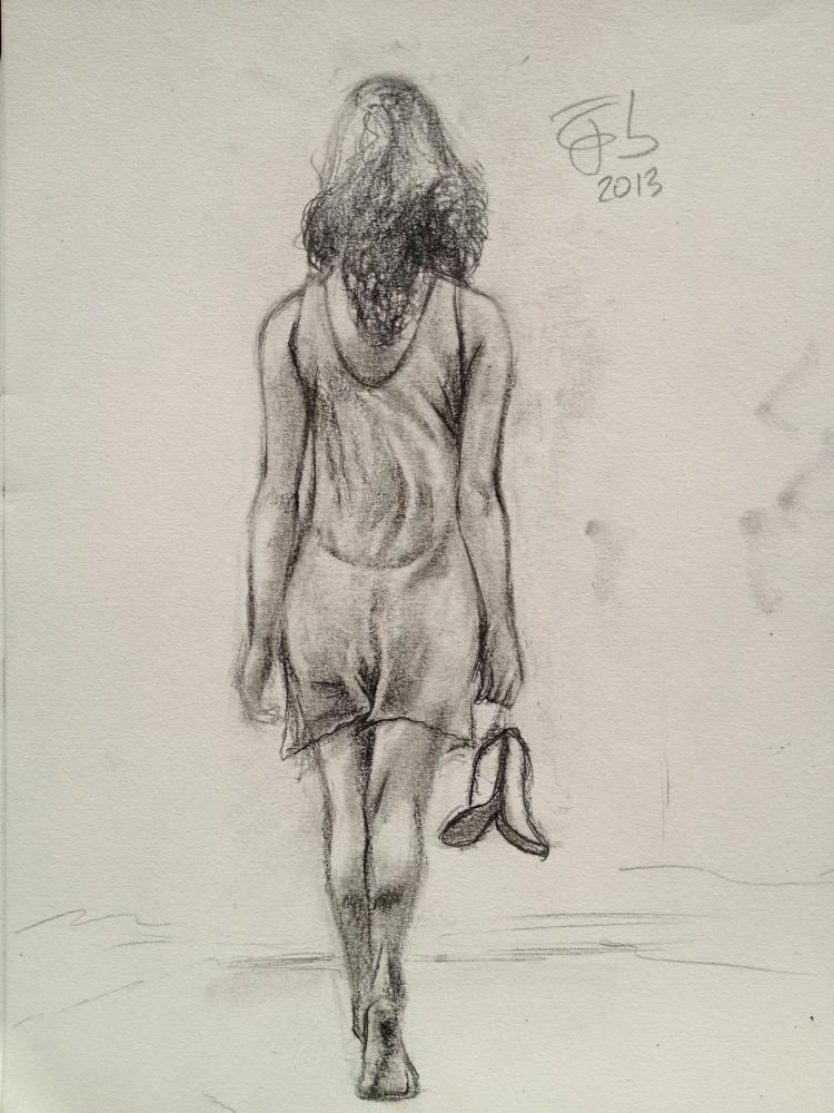 Galería / Gallery (6/6)